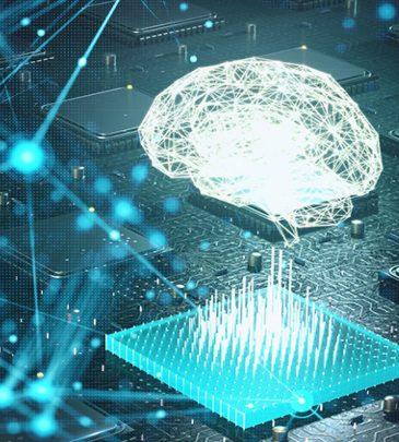 Deep Learning Specialist Certificate