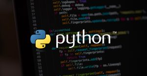 Python for Data analysis and AI Specialist Certificate