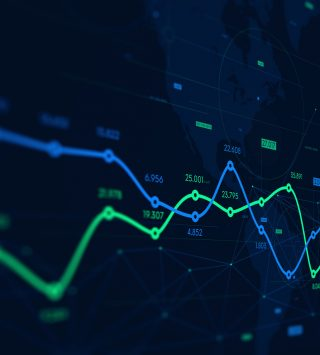 Big Data Infrastructure Specialist Certificate
