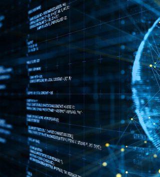 Big Data Specialist Certificate